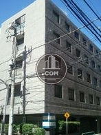 麹町ECKビル 外観写真