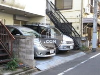 早川事務所