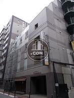 内神田DNKビルの外観写真