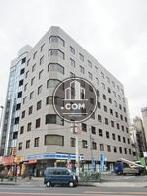 新宿加藤ビルディング外観写真
