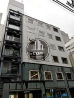 SKI虎ノ門 外観写真