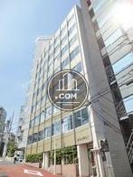 赤坂表町ビル 外観写真