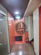 2階にエレベーターがあります