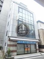 鈴武浅草橋駅前ビル 外観写真