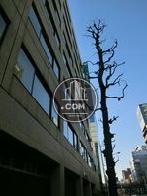 明治安田生命横浜西口ビル 外観写真