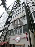 住報渋谷ビル 外観写真