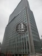 銀座三井ビルディング 外観写真