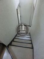 階段上からのアングル