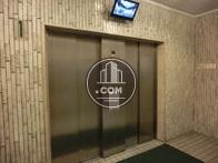 エレベーター2台ございます