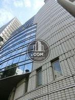 Daiwa麹町4丁目ビル 外観写真