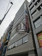 秋葉原村井ビル 外観写真