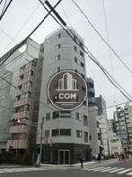 COSMY新川 外観写真
