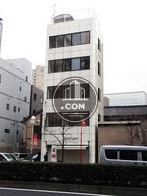 桜田通りKビルの外観写真