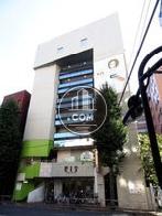 第2福井ビル 外観写真