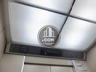天井全体が照明として機能します