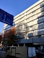 横浜第一有楽ビル外観写真