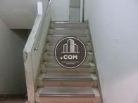 階段になります