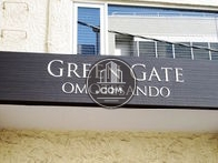 Green Gate表参道