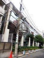 KN渋谷3ビル 外観写真