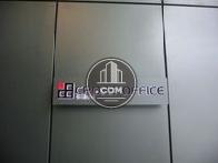 CROSS OFFICE