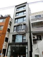WHARF渋谷宇田川町外観写真