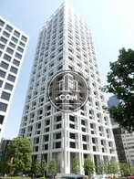 赤坂Kタワー外観写真
