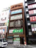 櫻岡ビル 外観写真