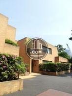 赤坂ヒルサイドハウスⅡの外観写真