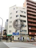 新宿久川ビル 外観写真