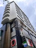 ユニ六本木ビル 外観写真