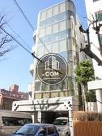 第23鈴木総合ビル 外観写真