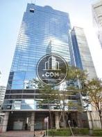 横浜クリエーションスクエア外観写真