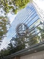KDX新横浜ビル外観写真