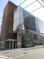 335中野新橋ビル外観写真