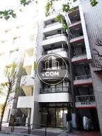 お茶の水桜井ビル 外観写真