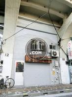 浅草橋一丁目店舗 外観写真