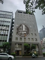 NEW KAWAI BUILDING 外観写真