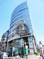 東京建物町田ビル外観写真