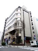 アブソルート横濱馬車道ビル 外観写真