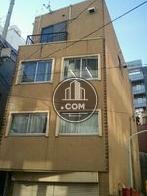 丸亀久松町ビル外観写真
