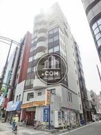富士第一ビル外観写真