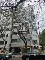 九段玉川ビルの外観写真