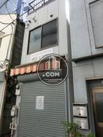 神田美倉町ビル 外観写真