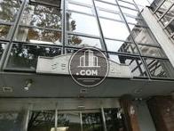 グランベル横浜ビル