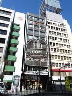 渋谷こうゆうビル 外観写真