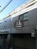 日興パレスビル渋谷 外観写真
