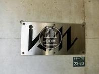 ISM/イズム