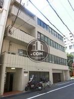 平田湊ビル 外観写真