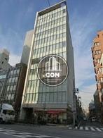 MPR東上野ビルの外観写真