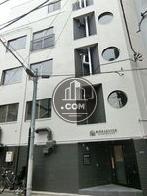 WORK&HOUSE Suidobashi 外観写真